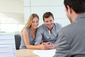The Basics of How To Get a Quick Loan